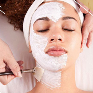 Beauty Parlour Course In Ludhiana